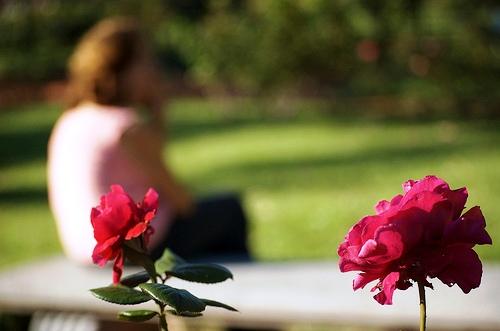 Día internacional de la mujer y la Reproducción Asistida