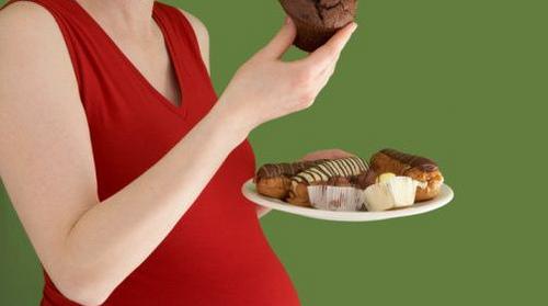 Diabetes, causa de infertilidad masculina y riesgo en el embarazo
