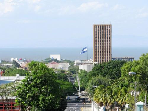La reproducción asistida en Managua – Nicaragua