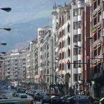 Clínicas de Reproducción Asistida en Bilbao